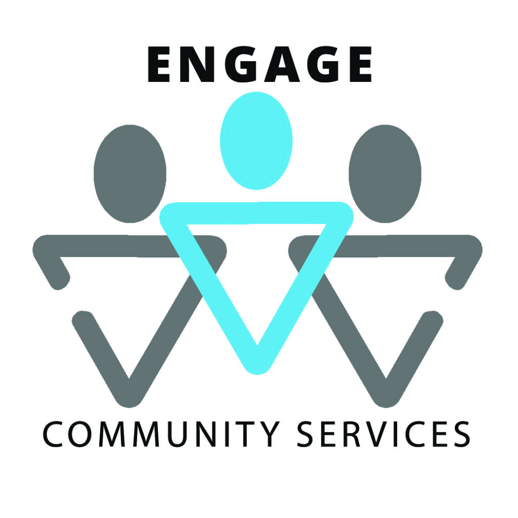 Engage Community Services